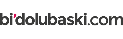 Bidolubaski